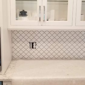 backsplash USE